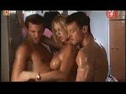 Полнометражные порно инцес фильмы русские