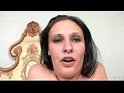 Как рвут попки используют русских актрис во время съемок