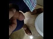Порно видео извращение брата
