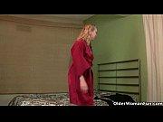 Видео порно женщини с большими бедрами