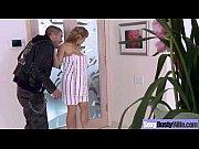 Дочь и отец инцест порнорасказы