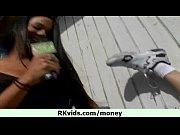 Порно видео с миниатюрными девушками