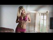 Смотреть порновидеоклипы любителей манипуляций и издевательств на своим членом