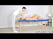 голая блондинка секс картинки