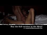 Порно фильмы про инцест с переводом