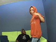 Оксана федорова в массаж эротичиский видео