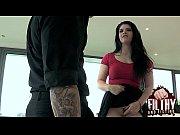 Порно видеоролики онлайн пышечки