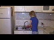 Видео инцест отец трахнул крепко спящую дочку