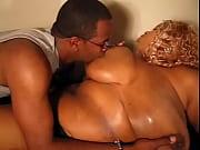 Русское домашнее порно муж с женой