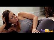Секс мужа и жены в пожилом возврасте видео