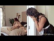 Развели замужнюю на секс видео