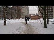 скрытая камера туалет поезда кисловодск москва 143 порно