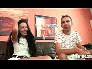 Смотреть русское порно брат трахает сестру смотреть онлайн