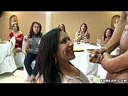 Порно с красивыми блондинками короткометражные