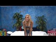 Порно видео мастурбация фистинг смотреть онлайн сейчас