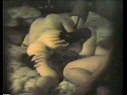 Порно видео пьяной женщины
