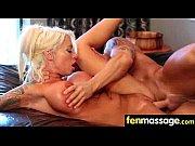 экстремальный анальный секс порно фото