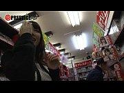 鈴村あいり動画プレビュー11