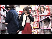 鈴村あいり動画プレビュー12