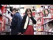 鈴村あいり動画プレビュー13