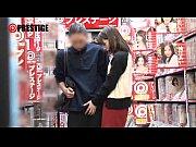 鈴村あいり動画プレビュー14