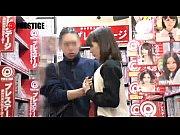 鈴村あいり動画プレビュー16