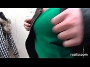 Видео девушки в мини юбках бес трусов