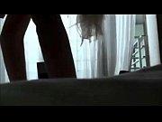 секс втроем после карт на раздевание