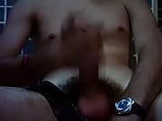 Смотреть видео в онлайн эротику в hd девушек с очень большой грудью