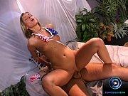 порно фото толстожопой мамы и его любовника