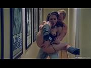 Порно русское мамы с сыном в лесу