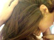 Видео как отец трахается с матерью