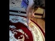 Смотреть актрису елену беркову онлайн