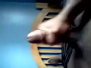 Видео секс голами су уколом бдсм груповой и грубой