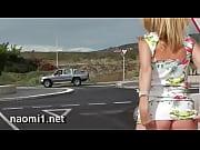 Просмотр порно видео с очень большой грудью