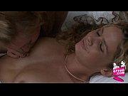Муж с женой в бане видео ролики порно сженой