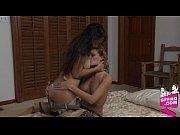 Порно ролик у секретарши лижут пизду