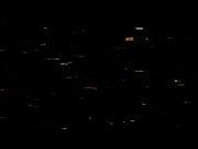 Double Limousine - Rossella Visconti - Roberto ...