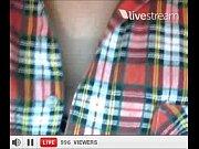 vadia mostrando os peitos na twitcam, w44kplht os Video Screenshot Preview