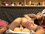 Видео чешские домашние порно вечеринки