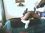 Порно старики лижут молодым онлайн