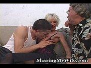 Волосатая пизда-мастурбация видео