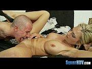 порно видео большом членом