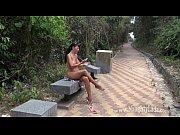 , kavya madavan nude fuck lmages Video Screenshot Preview