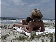 Порно фильм госпожа золотой дождь онлайн