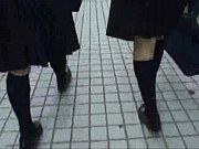 Девушку раздели на улице и начали трахать