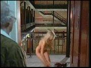 порно большие задницй