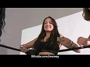 Гоу гоу с голыми сиськами танцы видео фото 295-264