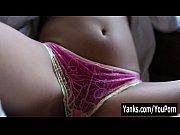 Порнография зрелые женщины большие груди