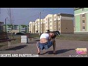 Качественные порно ролики со зрелыми тетками
